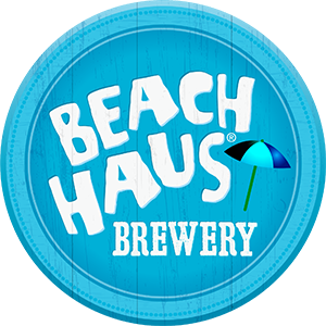 Beach Haus Brewery Logo
