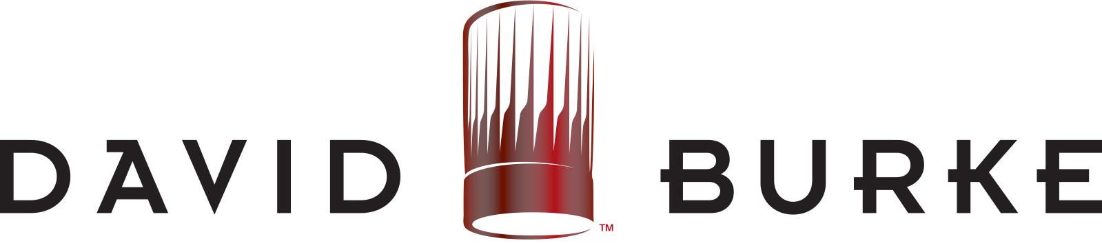 Chef David Burke Logo