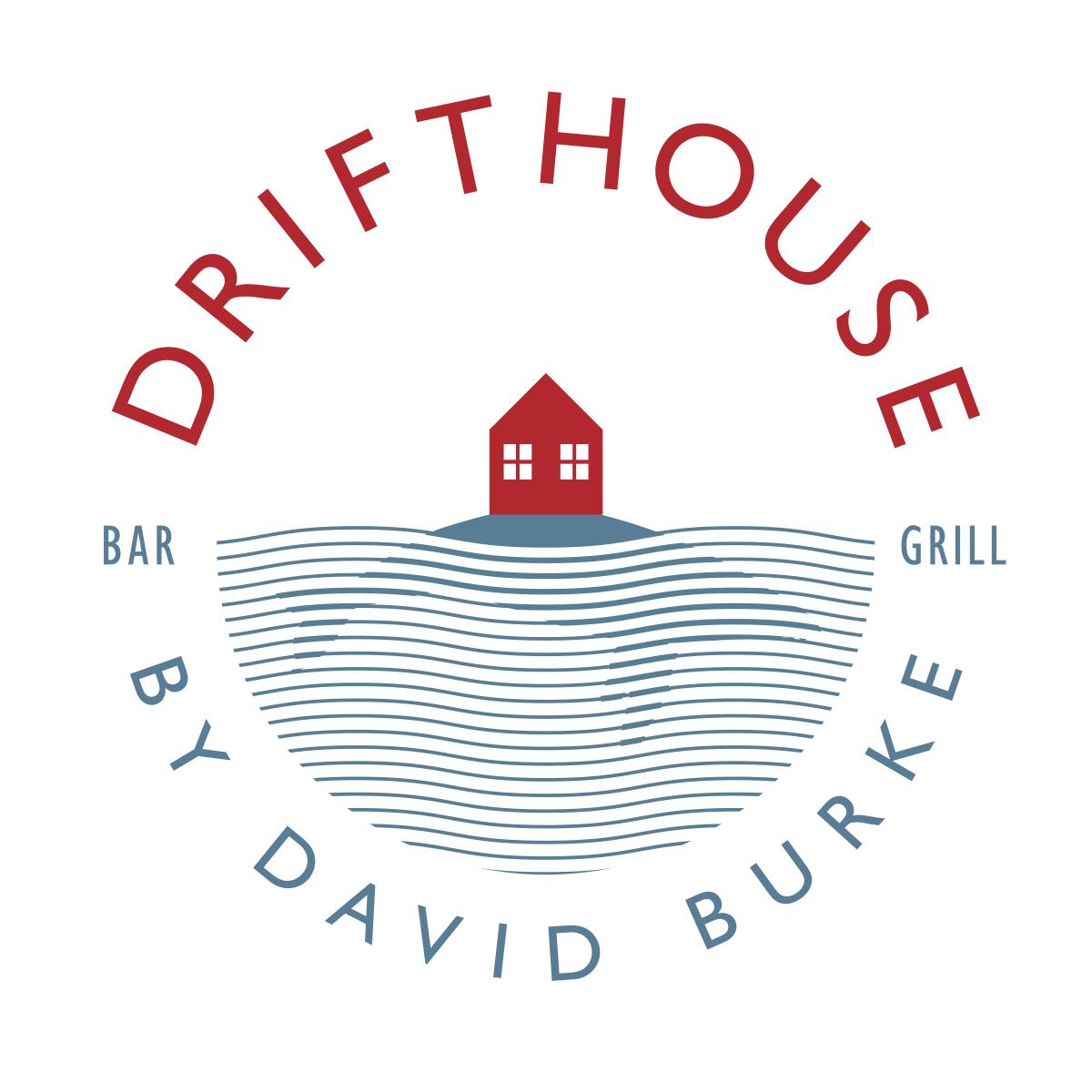 Drifthouse by David Burke